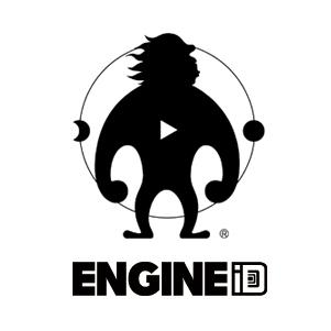 ENGINE iD / エンジンくん5