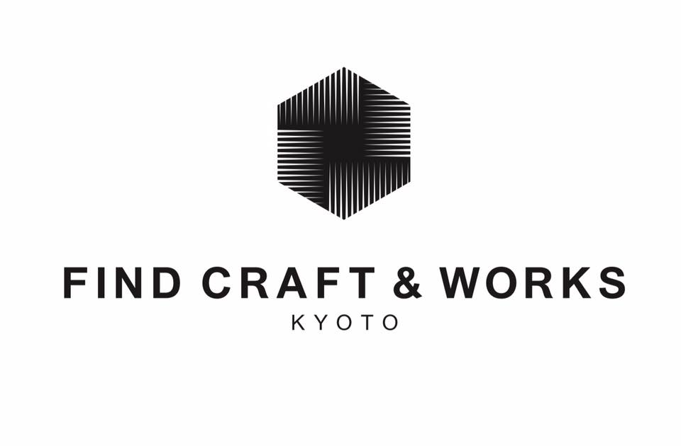 京都府 / FIND CRAFT & WORKS2