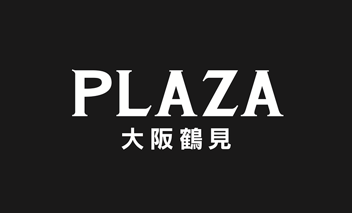 KAWASAKI MOTORS JAPAN / PLAZA LOGO2