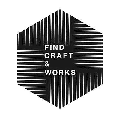 京都府 / FIND CRAFT & WORKS