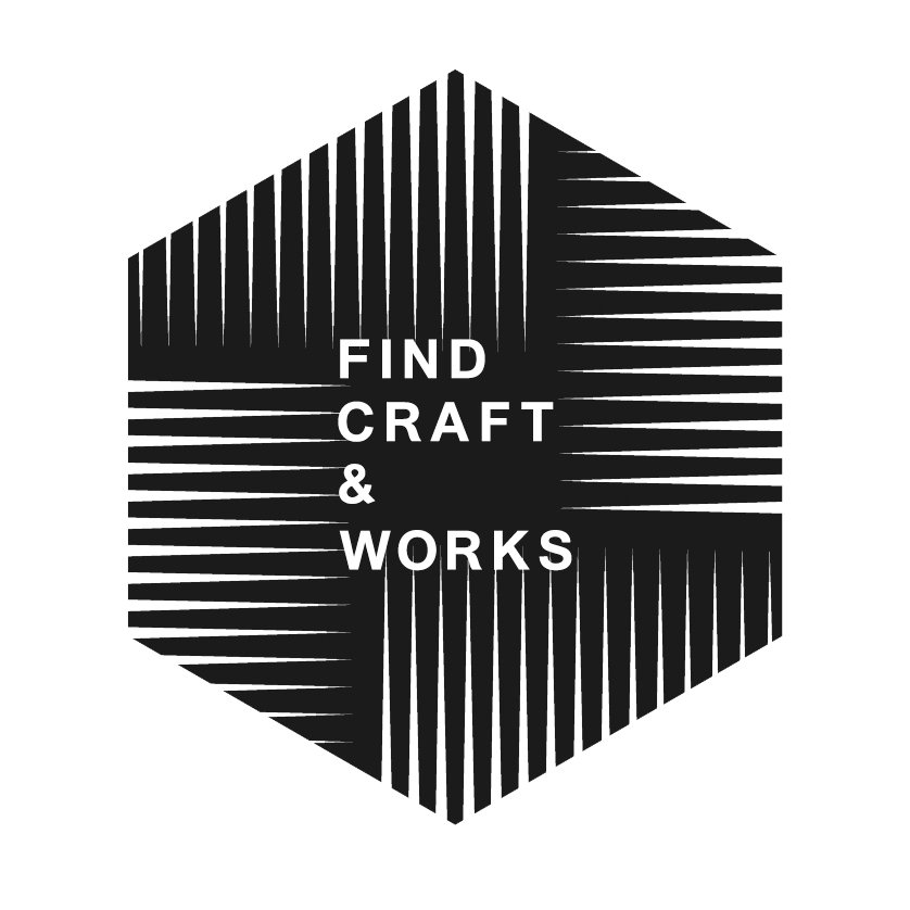 京都府 / FIND CRAFT & WORKS1