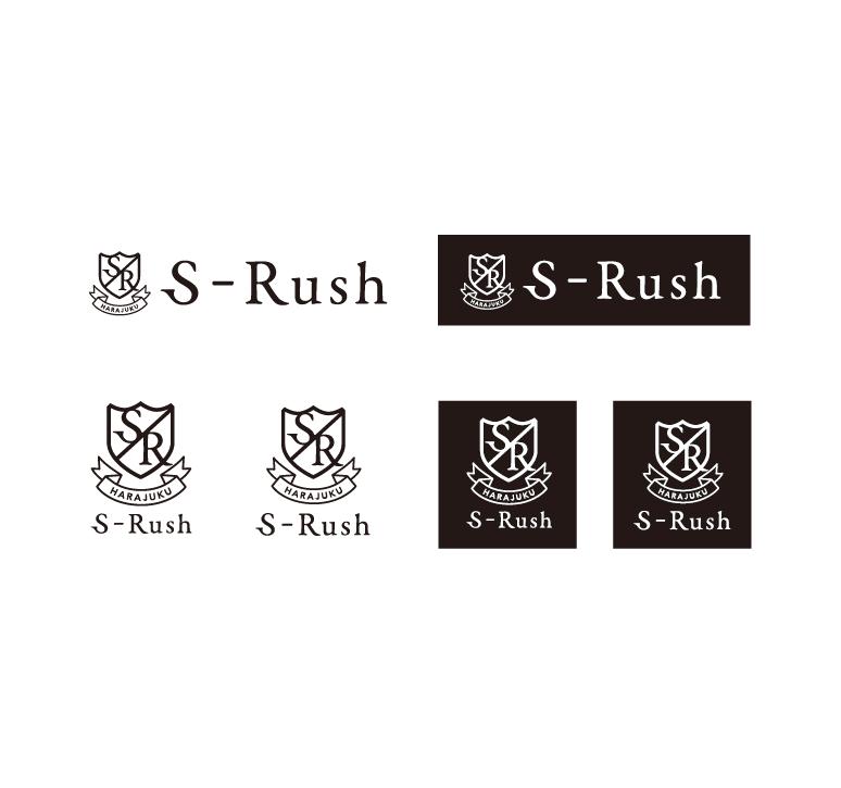 S-RUSH / Shoes shop2