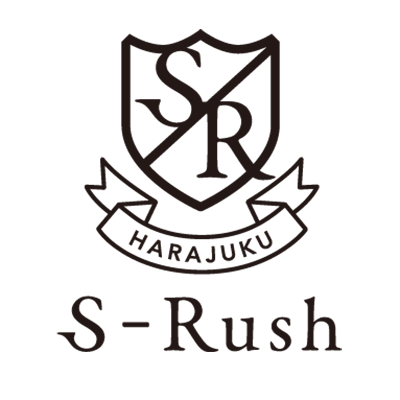 S-RUSH / Shoes shop