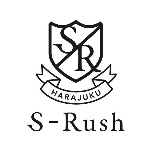 S-RUSH / Shoes shop1