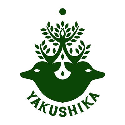 鹿児島県屋久島 / YAKUSHIKA