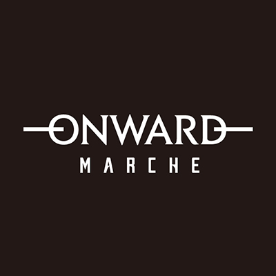 ONWARD樫山 / ONWARD MARCHE