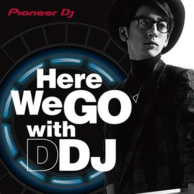 pioneerDJ / DDJ-WeGO 3