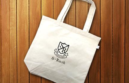 S-RUSH / Shoes shop5