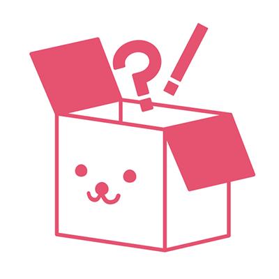公益社団法人 日本愛玩動物協会  ペットオーナー検定