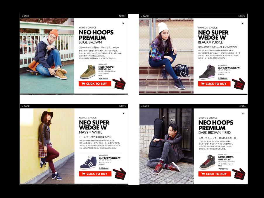 adidas neo - ASBEE CHAMPAIGN SCHOOL LIFE SNAP.4