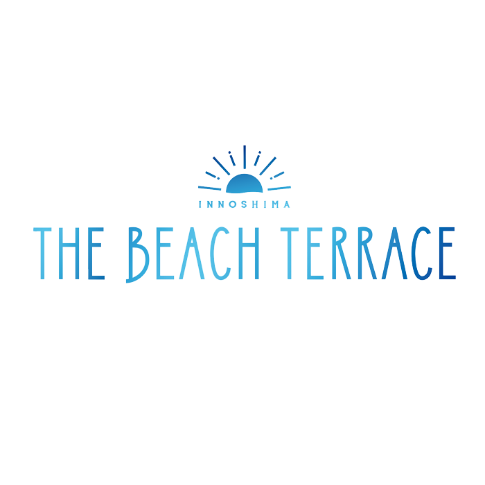 因島 THE BEACH TERRACE1