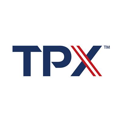 三井化学株式会社  TPX