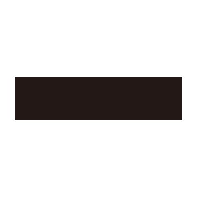 舞台  HOME -魔女とブリキの勇者たち-  劇団番町ボーイズ  SONY MUSIC ENTERTAINMENT