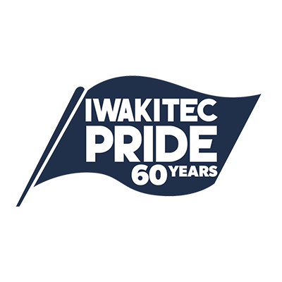 IWAKITEC 株式会社
