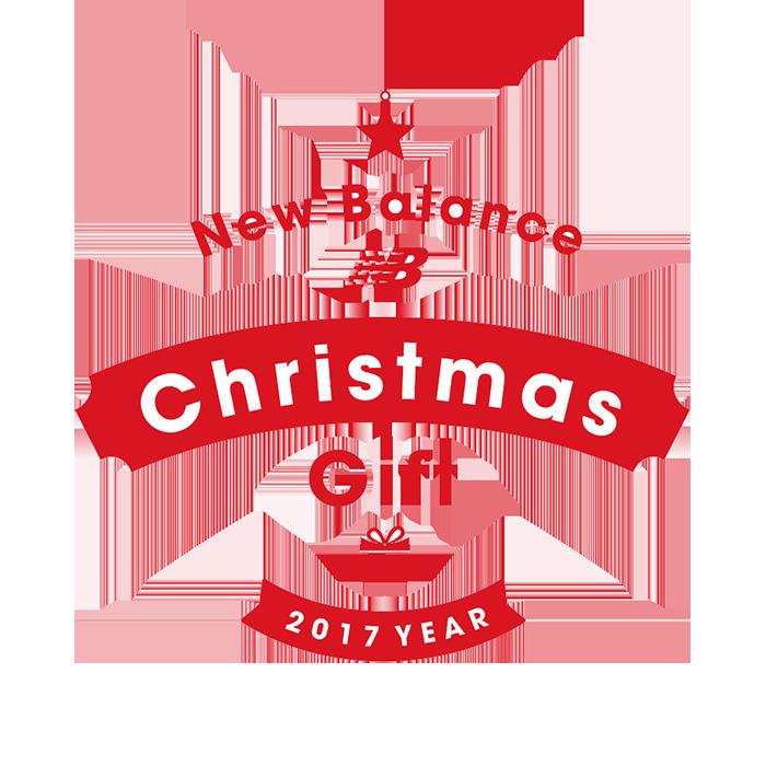 NewBalance Christmas Campaign4
