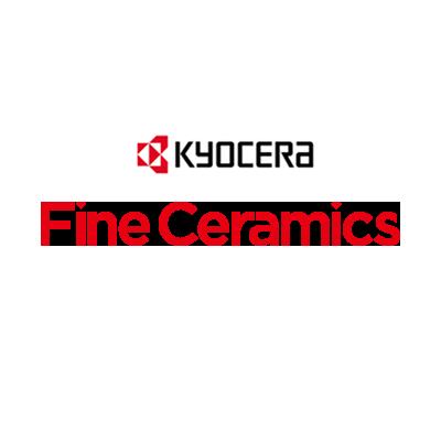 KYOCERA global / Fine Ceramics