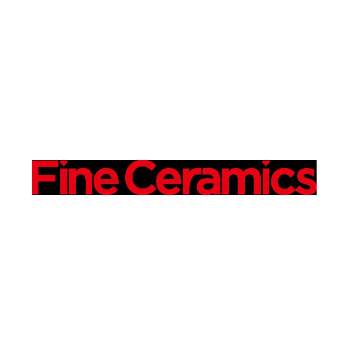 KYOCERA global / Fine Ceramics4