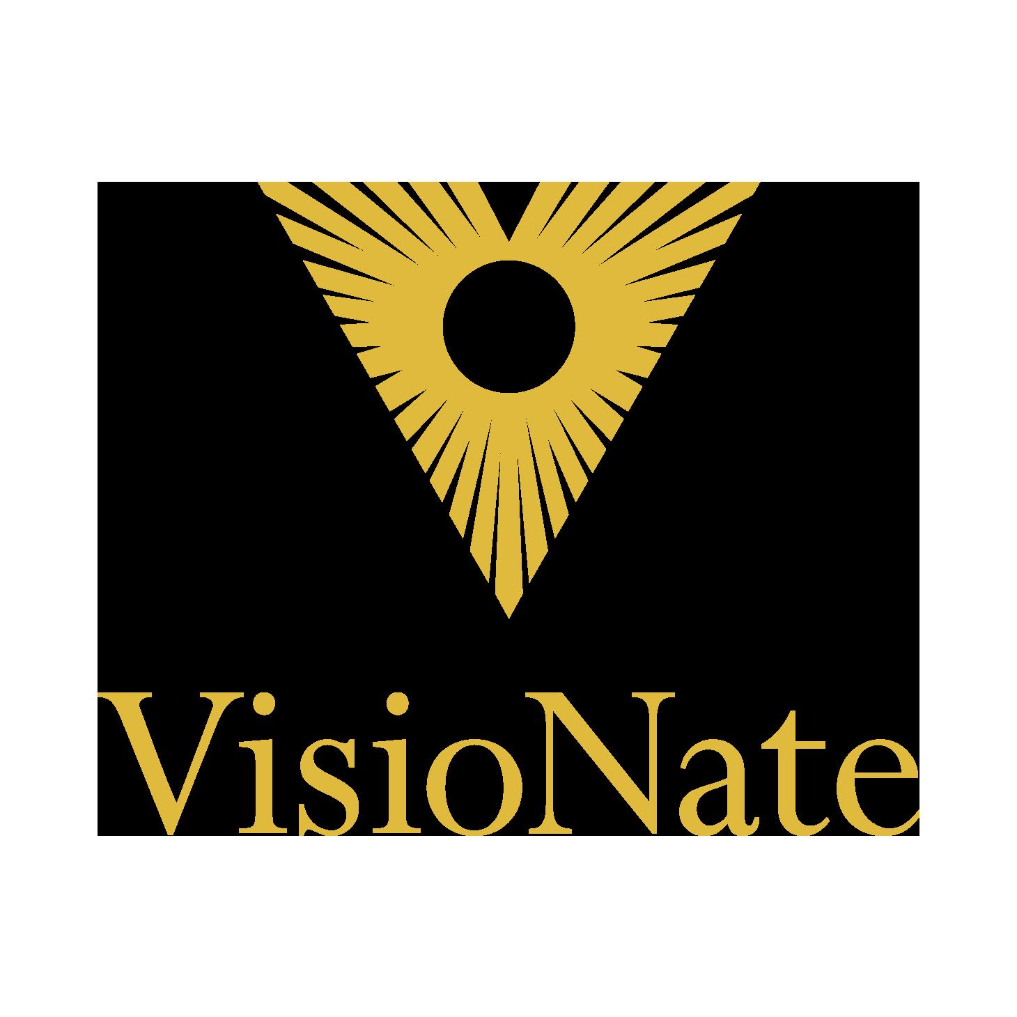 株式会社VisioNate1