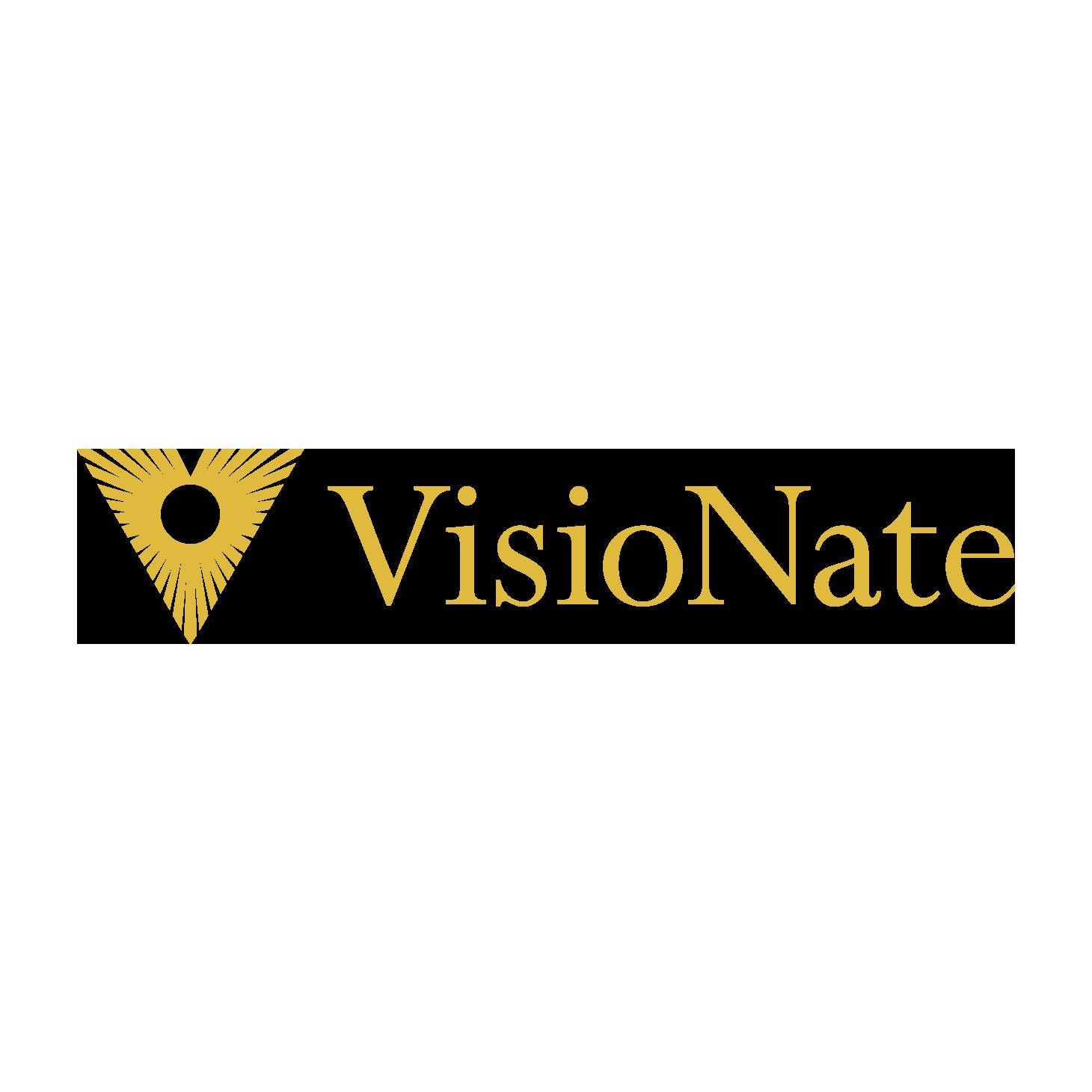 株式会社VisioNate2