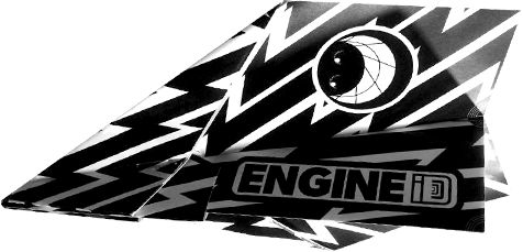 ENGINE AiR