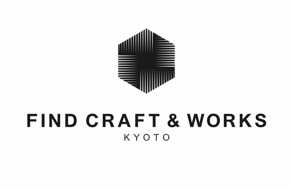 京都府 / FIND CRAFT & WORKS2