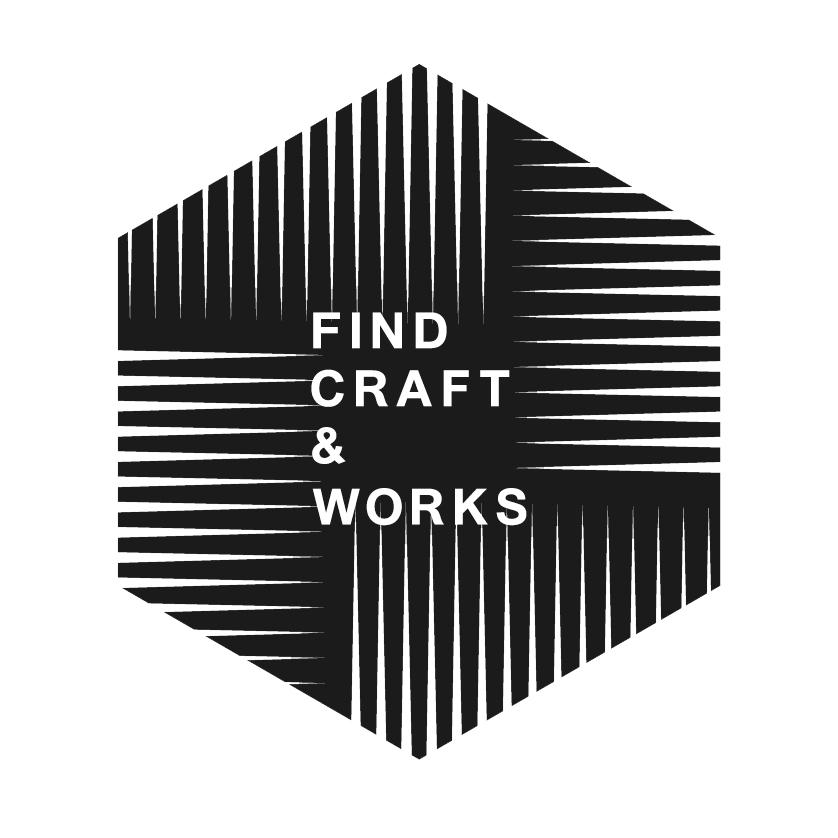 京都府 / FIND CRAFT & WORKS1