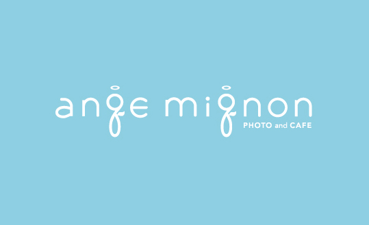 ange mignon / SHOP VISUAL DESIGN5