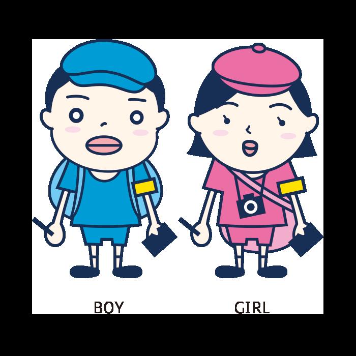 東京都オリンピック・パラリンピック教育  - Let's タイムトラベル -1