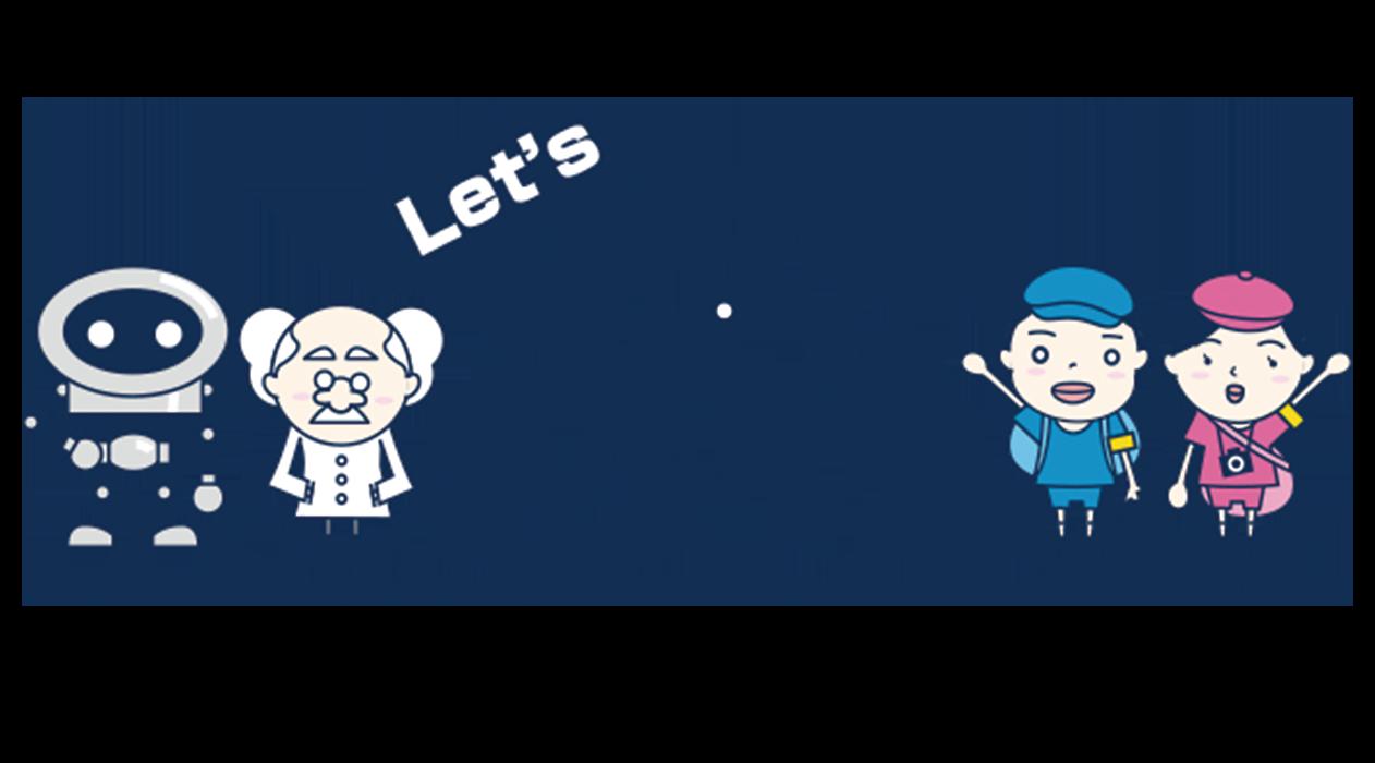 東京都オリンピック・パラリンピック教育  - Let's タイムトラベル -4