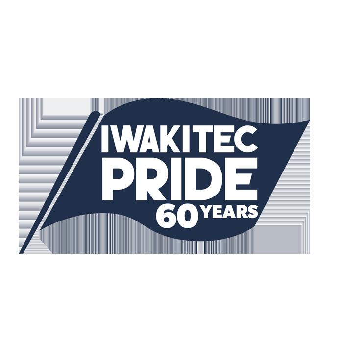 IWAKITEC 株式会社5