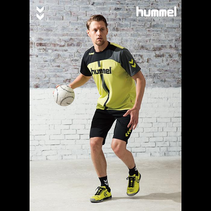 hummel 201SS4