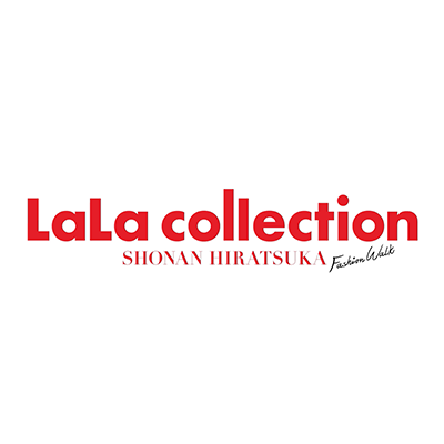 LaLa collection 湘南平塚 MOVIE