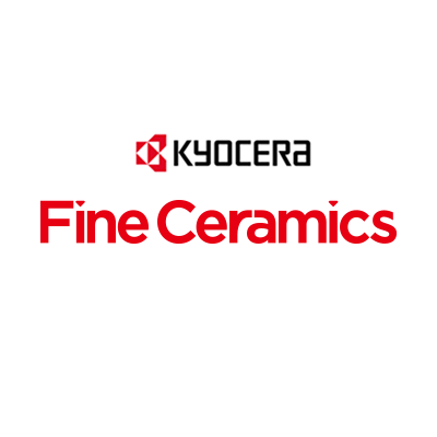 KYOCERA global / Fine Ceramics