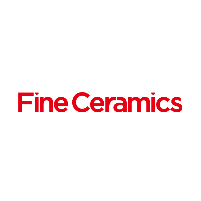 KYOCERA global / Fine Ceramics4