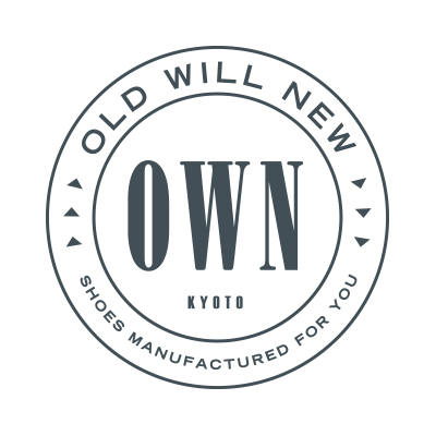 OLD WILL NEW