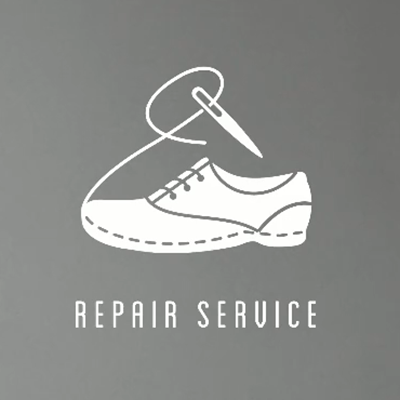 BENEXY REPAIR SERVICE  MOVIE
