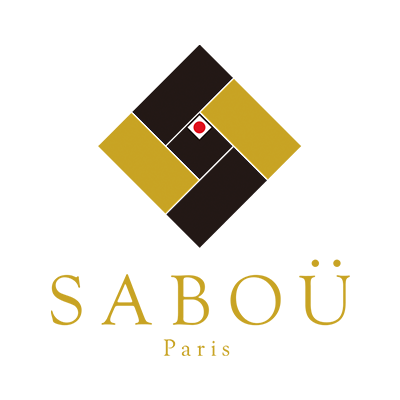 SABOU   Paris