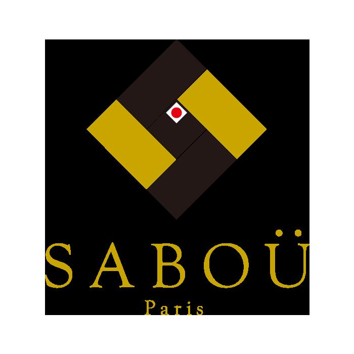 SABOU   Paris1