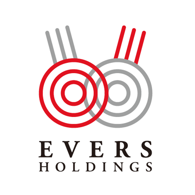 EVERS HOLDINGS  BRAND BOOK
