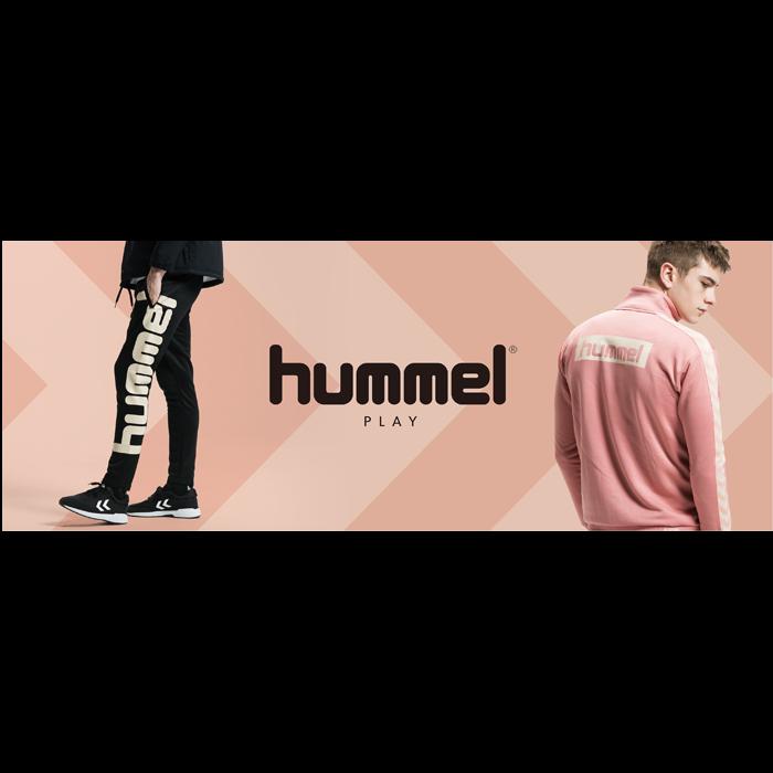 hummel Sports 2019SS-AW5