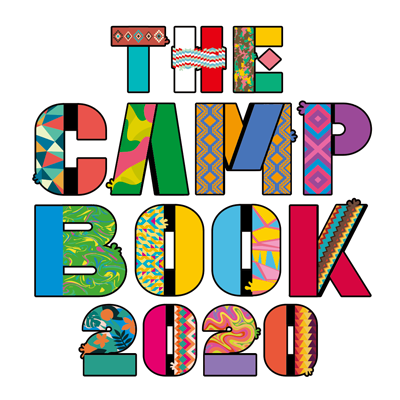 THE CAMP BOOK 2020