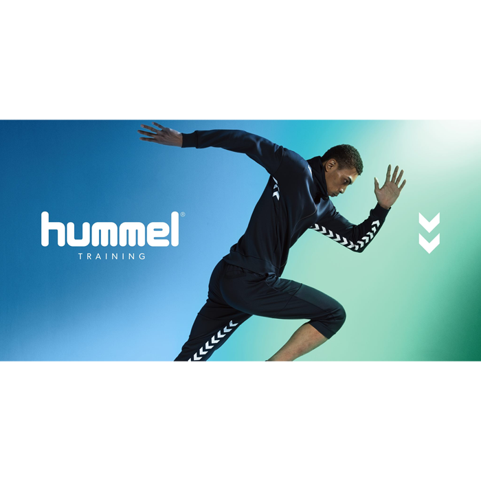 hummel Sports 2019SS-AW1