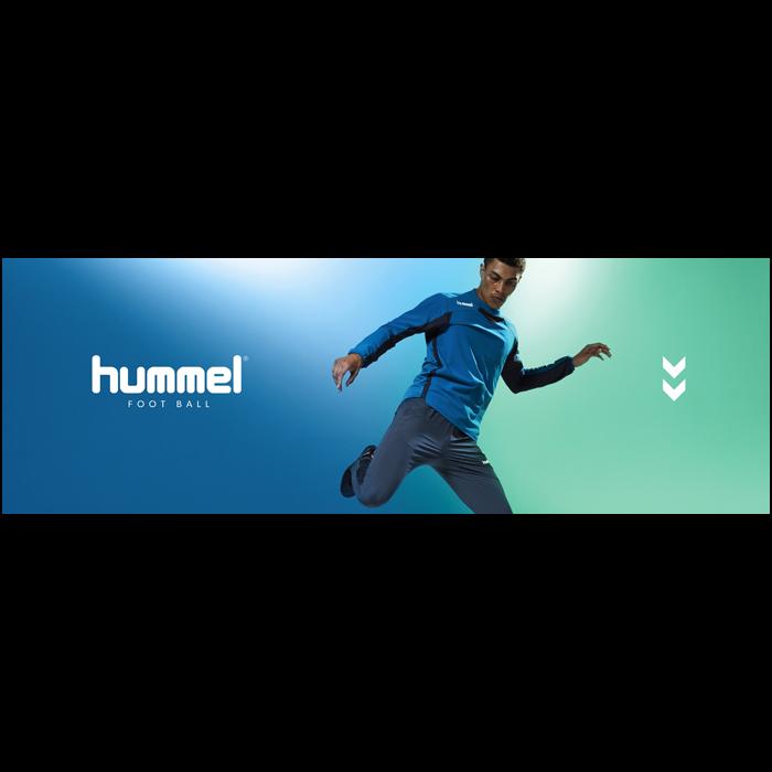 hummel Sports 2019SS-AW2