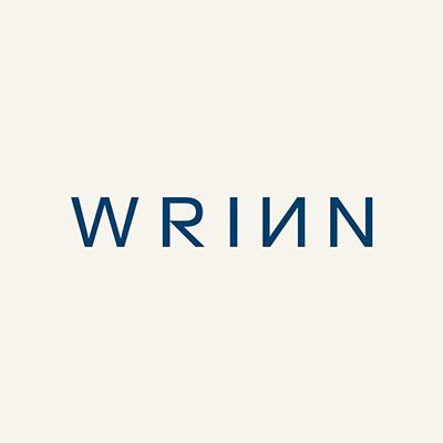 WRINN