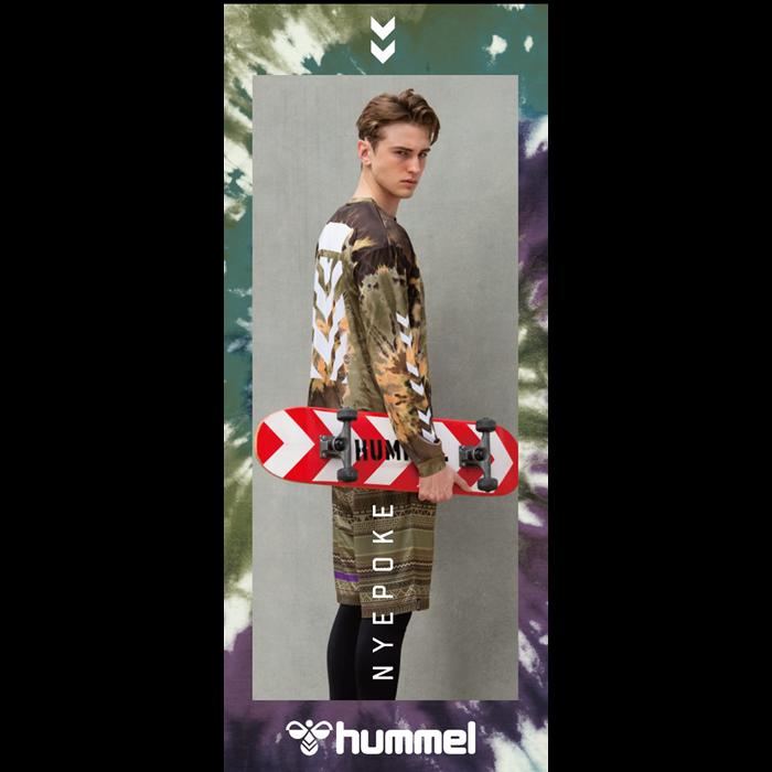 hummel 2020 FW VISUAL3