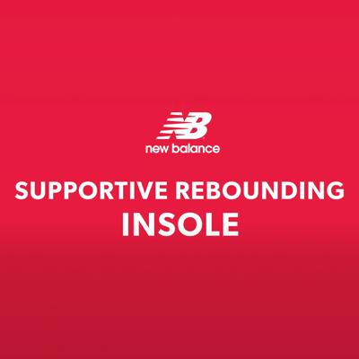 new balance   - INSOLE-