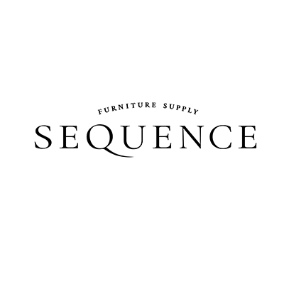 SEQUENCE     -FURNITURE SUPPLY-