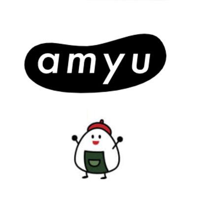 amyu あつぎ