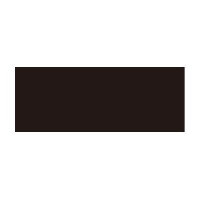ARCADE TOKYO