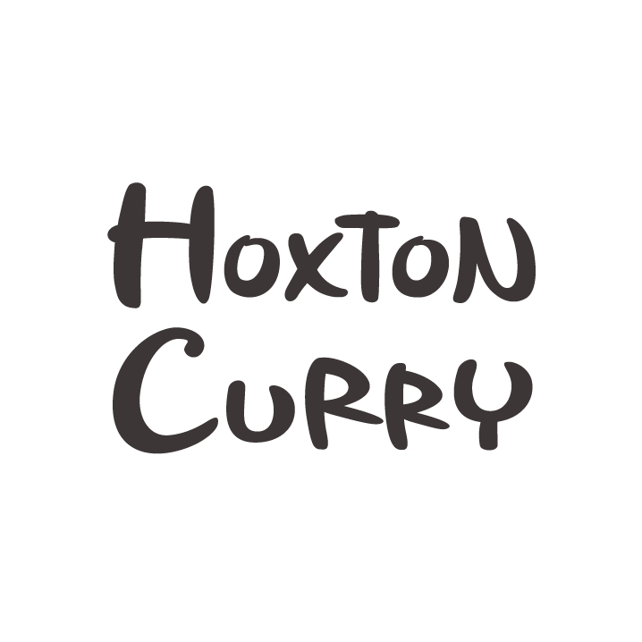 HOXTON CURRY1